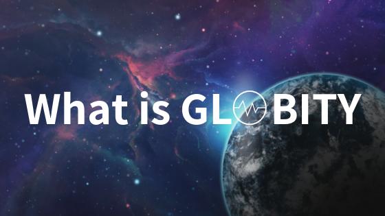 GLOBITYとは?-グローバル人材を惹きつける重力-