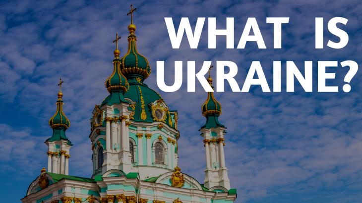 IT産業の輸出額の増加がとまらない!影のIT輸出国ウクライナ