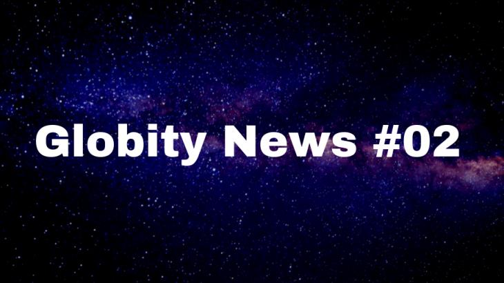【GlobityNEWS vol.2】SeedStars Summit で各国のコンペを勝ち抜いたスタートアップがバンコクに集結
