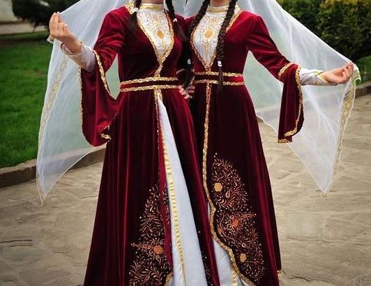ロシア連邦でも異彩を放つ、タタールスタン共和国はどんなところ?