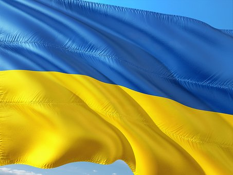 IT大国のウクライナではどんなプログラミング言語が人気なのか? ~ウクライナ・プログラミング言語ランキング~